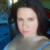 Олька, 36, г.Санкт-Петербург