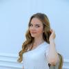 Кристина, 30, г.Псков