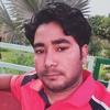 Ravi, 28, г.Пандхарпур