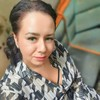 Наталья, 33, г.Норильск