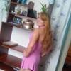 Neznakomka, 31, Yemanzhelinsk