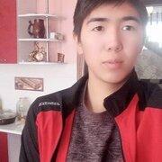 Ынтымак 19 Бишкек
