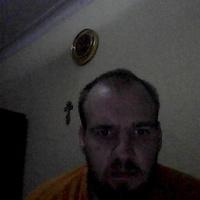 иван, 31 год, Скорпион, Иркутск