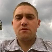 антон, 29 лет, Овен, Москва
