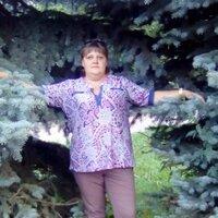 Надежда, 38 лет, Стрелец, Красноярск
