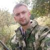 Саша, 26, г.Гродно