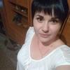 Татьяна, 34, г.Лисичанск