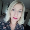 Lyudmila, 31, Novocherkassk