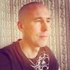 Andrey Fyodorov, 39, Stepnogorsk