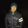 Jenya, 32, Shakhtersk