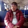 HASKI, 39, г.Барнаул