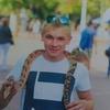 Иван, 23, г.Воложин
