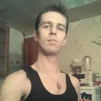 Тигр, 34 года, Рак, Иркутск