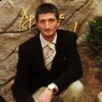 Александр, 33 года, Близнецы, Волхов