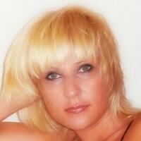 Елена, 45 лет, Стрелец, Казань