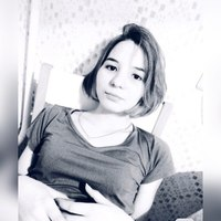 надя, 24 года, Телец, Челябинск