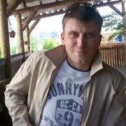 Сергей 35 Йошкар-Ола