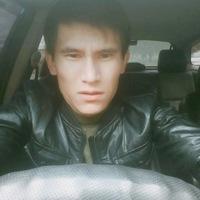 Bdjdjdb, 35 лет, Рак, Москва