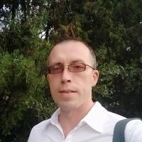 Дмитрий, 40 лет, Козерог, Одесса