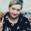 Светлана, 30, г.Ростов-на-Дону