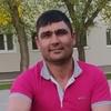 Саид, 30, г.Екатеринбург