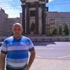 Aleksey, 40, Беднодемьяновск
