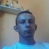 Patryk, 29, Познань