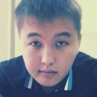 Тимур, 29 лет, Рыбы, Оренбург