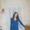 Елена, 28, г.Раевский