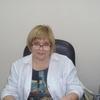ирина, 57, г.Кемерово