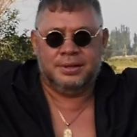 Олег, 52 года, Рак, Бишкек