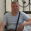 Петя, 44, г.Хмельницкий