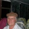 Павел, 50, г.Карачи