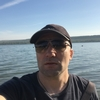 Nestorac Nicolai, 38, г.Кишинёв
