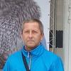 Олег, 53, г.Рязань