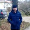Иван Михайлюк, 31, г.Смоленск