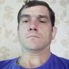 артем, 37, г.Новоузенск