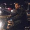 Mike, 25, Yerevan