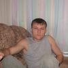 Игорь, 40, г.Саранск