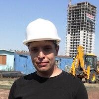 Егор, 49 лет, Водолей, Саратов
