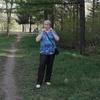 Людмила, 68, г.Липецк