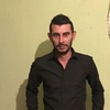 emrah, 33, г.Стамбул