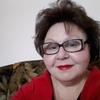 Таня, 57, г.Надым