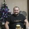 Владимир, 44, г.Слуцк