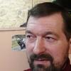 oleg Rackovskis, 55, г.Рига