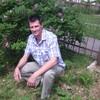 Геннадий, 44, г.Череповец