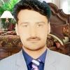 Shoaib Akram, 30, г.Дубай