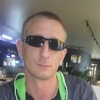 Сергей, 33, г.Хойники