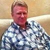Владимир, 60, г.Самара