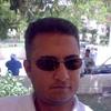 Ahmed, 41, г.Каир